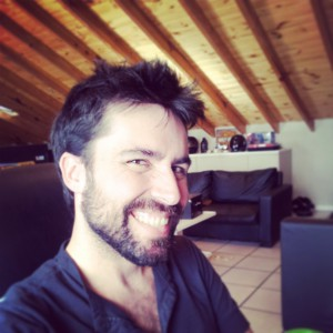 Fico-Ossio's Profile Picture