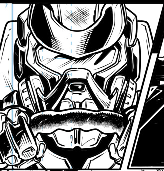 Rev 04 INKS by Fico-Ossio