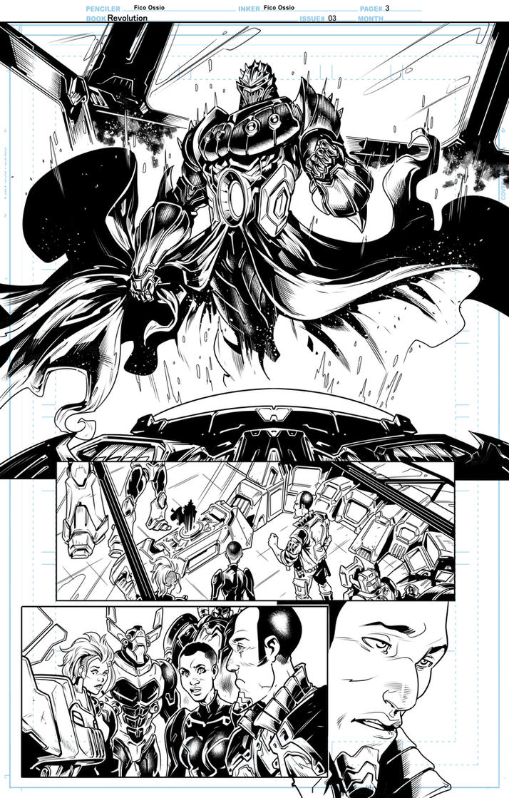 Rev 03 INKS page3 by Fico-Ossio