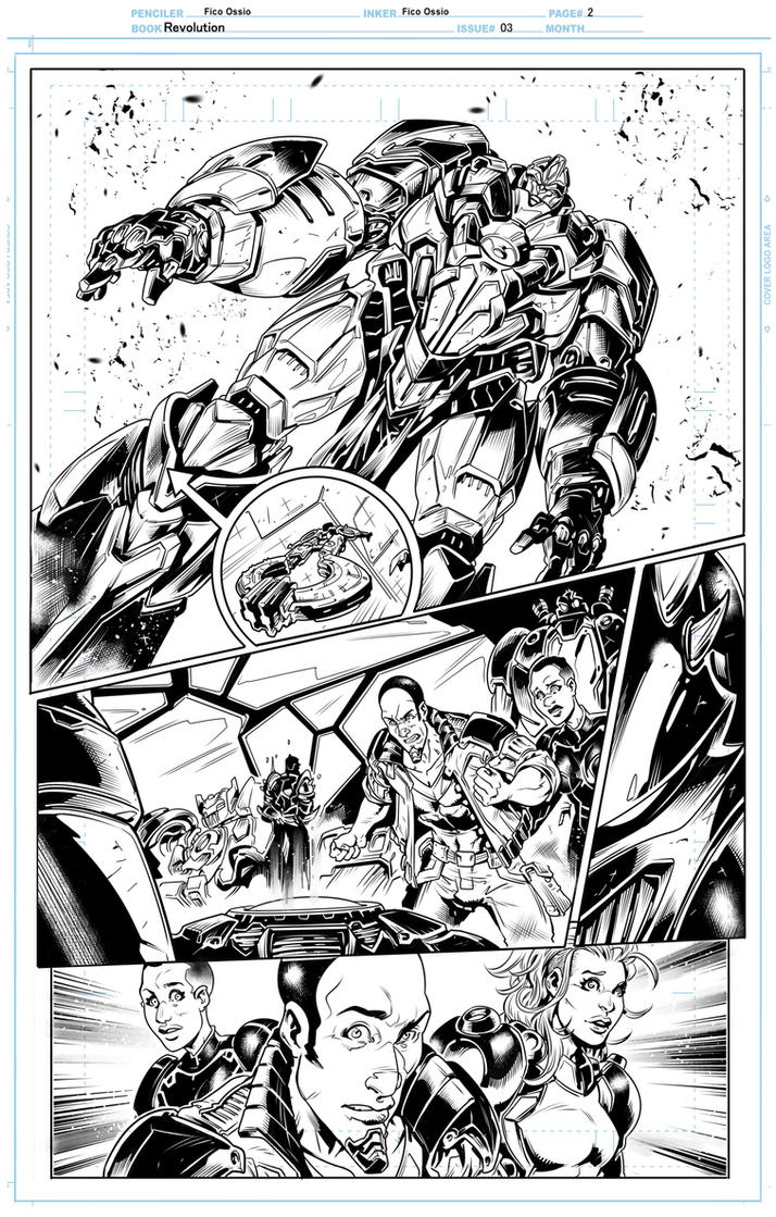 Rev 03 INKS page2 by Fico-Ossio
