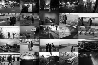 25 photos aus wien by l-rs