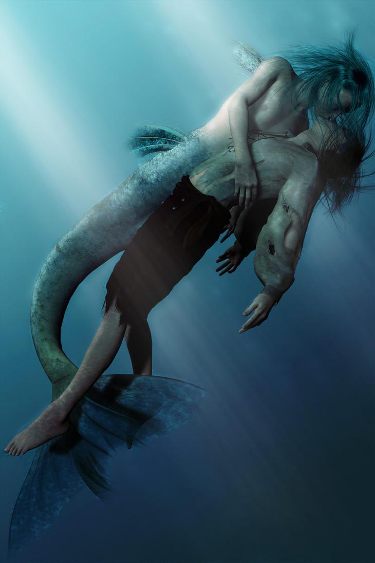 Blue Kiss 48