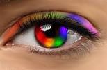 Rainbow Eye manipulation by ParamoreFreak1878