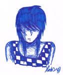 BlueScene