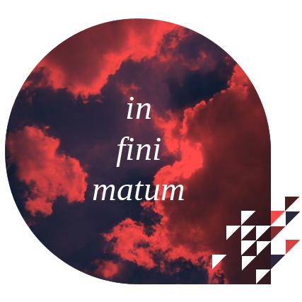 infinimatum's Profile Picture