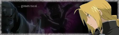 Sig - Elric's Sin