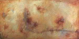 'Untitled 12 16 2007'