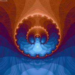 Mind Hole by Dosnerd90