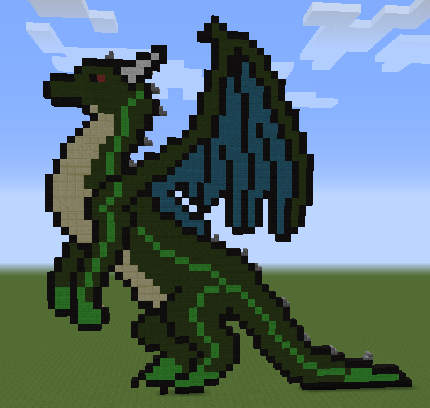 minecraft helicopter build with Ugl4zwwgrhjhz29u on Watch besides ment 11623 furthermore Watch moreover 193904 Darpa Wants To Build An Avengers Like Flying Aircraft Carrier To Make Drones Even More Effective as well LEGO Jurassic Park T Rex Attack 493192753.