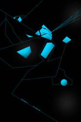 CompleX GeometriK by SaKOoU
