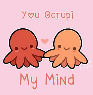 Octupi
