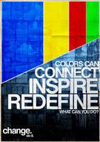 Colors by elcrazy