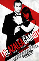 The Azalea Gambit by elcrazy