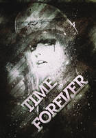 Time Is Not Forever by elcrazy