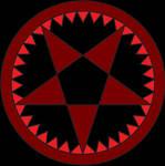 7DS - Wrath