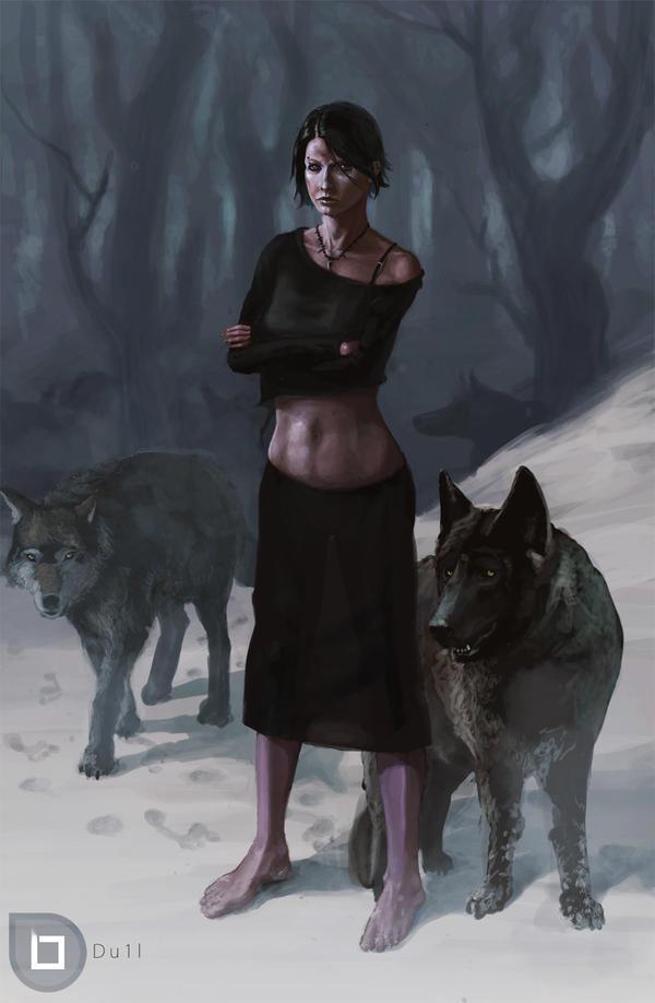 http://fc02.deviantart.net/fs71/i/2010/189/5/d/Wolf_lady_by_Du1l.jpg