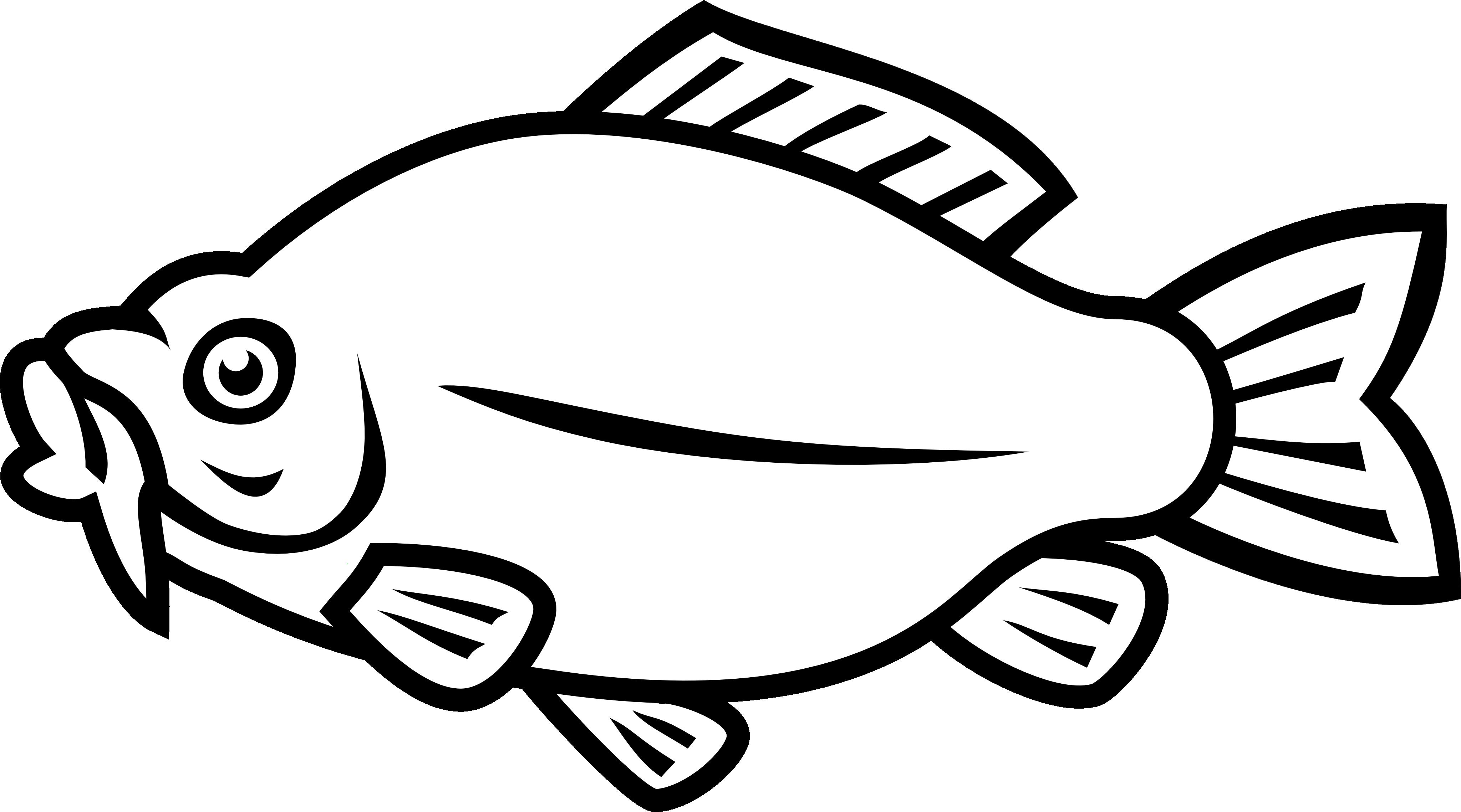 carp vector by nico-e on DeviantArt