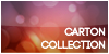 CartonCollection group avatar by UJz