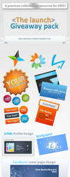 14-in-one free resources Collection by UJz