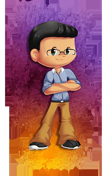 UJz's Profile Picture