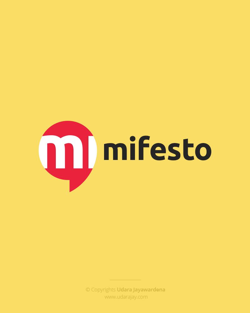 MiFesto by UJz