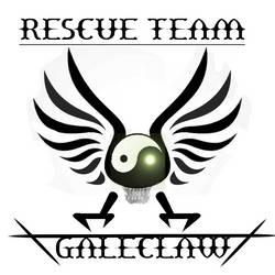 Recue Team: Galeclaw