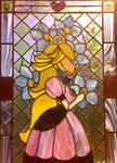 .:. Lovely Princess .:.
