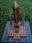 Blood Omen: Legacy of Kain - Savepoint