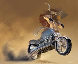 bike-otaur