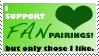 FAN pairing Stamp by Wamp-crasH