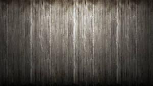 Dark wooden pale TF2 Texture