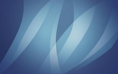 Aquah Blue