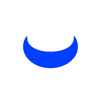 Webull Icon