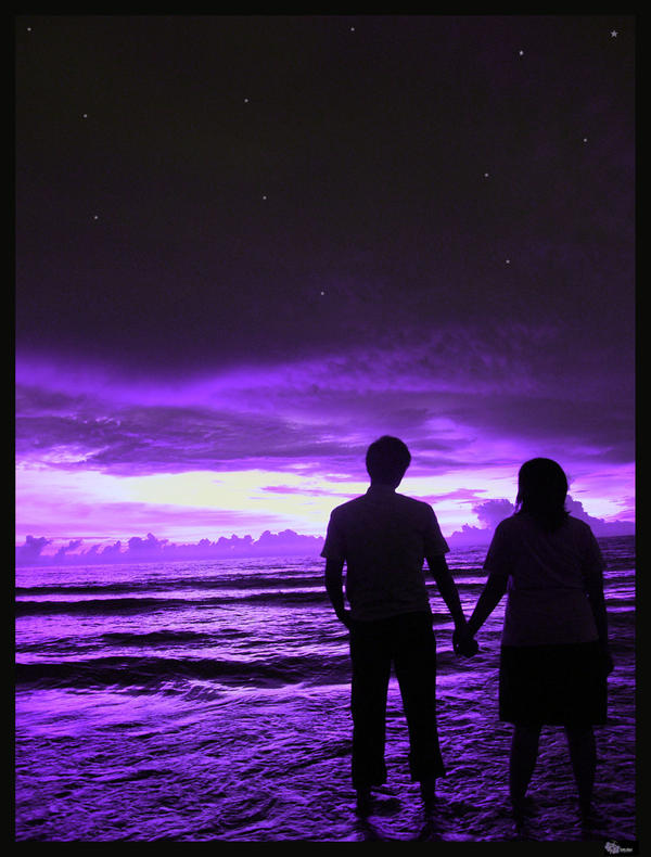 http://fc00.deviantart.net/fs14/i/2007/059/6/f/Purple_Couple_by_aNdicTed.jpg