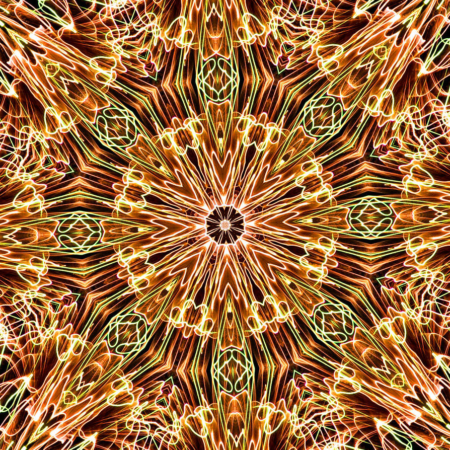 Spirograph by funygirl38