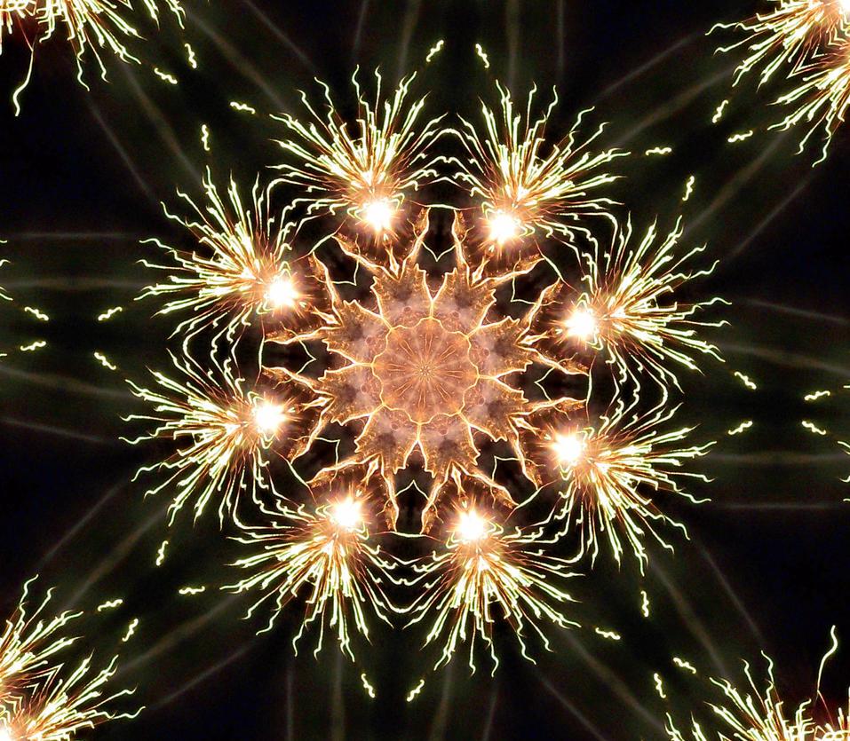 Starfish by funygirl38