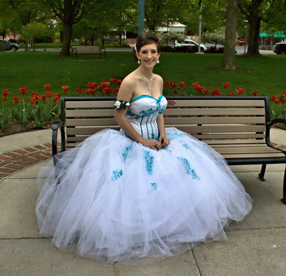 My Princess by funygirl38