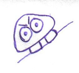 Goomba by neul1690