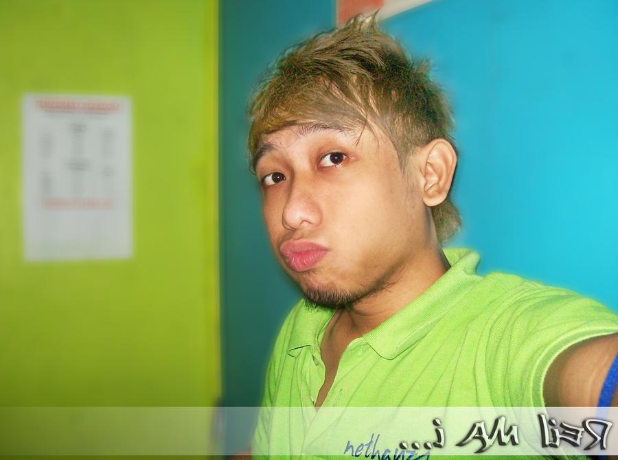jreil's Profile Picture