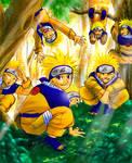 Narutos-NumberOneNinja