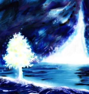 Tree of life -my version