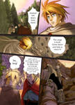 2Masters pg6