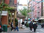 stock-cityscape-NYC