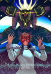 Edepth Manga update - Aug 2017 by mayshing