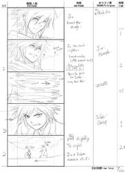 Storyboard-1- jin vs jude by mayshing