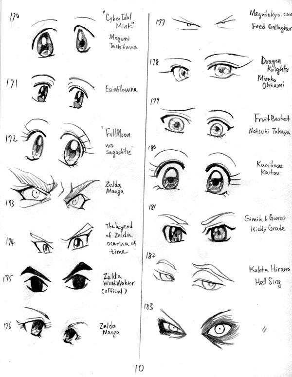 Mayshing 979 37 anime eyes 170 183 by mayshing