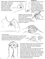 Hands tutorial page 2