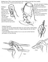 Hands tutorial page 3 by mayshing