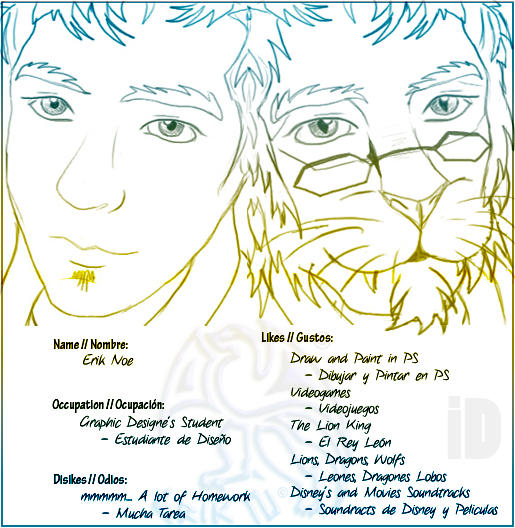 Vannister-Nicodemus's Profile Picture