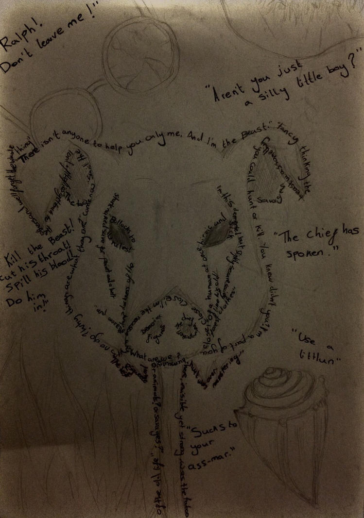 lord of the flies pig head symbolism image tips lord of the flies pig head the lord of the flies by lord of the flies